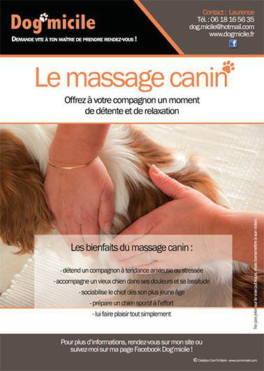 flyer_massage_canin_-_web.jpg